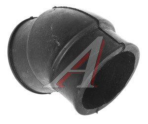 Патрубок МАЗ угловой фильтра воздушного 4370-1109375