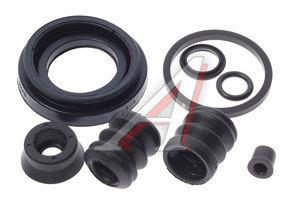 Ремкомплект суппорта AUDI 100, A4 (04-), SEAT Alhambra (95-) ERT 400459