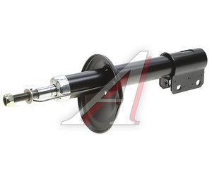 Амортизатор RENAULT Logan (04-) передний KORTEX KSA763STD, G22045110, 543022344R