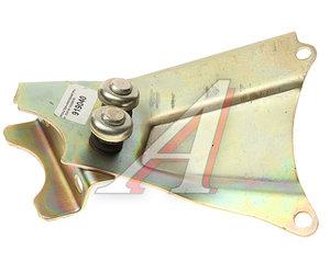 Кронштейн УАЗ-220695,374195 крепления трубы приемной (ОАО УАЗ) 220695-1203025-95, 2206-95-1203025-95, 220695-1203025