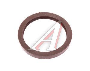 Кольцо КАМАЗ уплотнительное кулака разжимного VITOCOM 5320-3501117, 20004