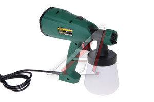 Краскораспылитель электрический пневматический 350 Вт КП-350 RWS КП-350, 12021