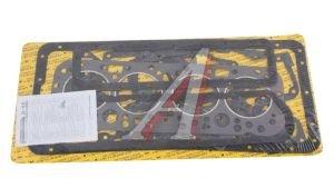 Прокладка двигателя Д-65,75 комплект АВТОПРОКЛАДКА Д65-ПР-У