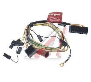 Проводка ВАЗ-21093,2114 жгут проводов стеклоочистителя CARGEN 21093-3724019
