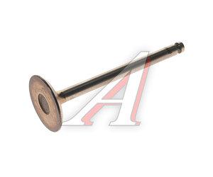 Клапан впускной AUDI 80 (91-95) HANS PRIES 100252IT6, 33125