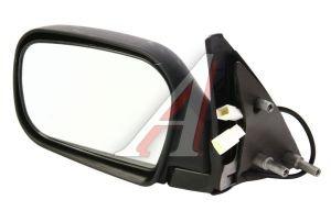 Зеркало боковое ВАЗ-2123 левое штатное с подогревом электропривод ДААЗ 2123-8201021-40, 21230820102140, 21230-8201021-40-0