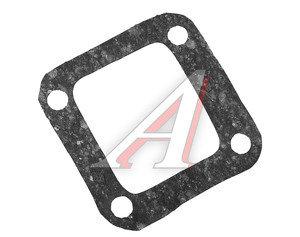 Прокладка УАЗ механизма переключения КР 452-1803017, 452-1803017-01