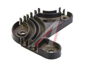 Кронштейн ВАЗ-2112 проводов высоковольтных трехгнездовой 2112-3707132