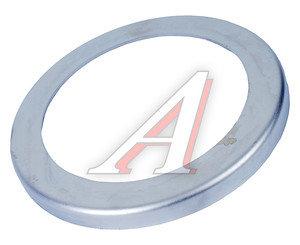 Чашка КАМАЗ защитная балансира (ОАО КАМАЗ) 5320-2918184