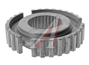 Ступица ГАЗ-3310,3309 КПП 1-й передачи и заднего хода (ОАО ГАЗ) 3309-1701119-10
