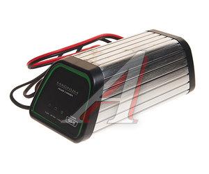 Устройство зарядное 12V 7A (0.4-7A) 220V (автомат) MAGNUM PCSA-8