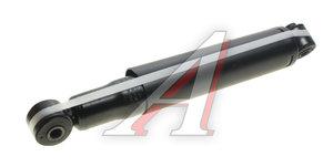 Амортизатор HYUNDAI Starex H-1 (07-) задний левый/правый газовый KORTEX KSA029STD, 55300-4H050