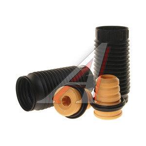 Отбойник амортизатора PEUGEOT Boxer (06-) CITROEN Jumper (06-) переднего (с пыльником) BOGE 89-174-0, 900174