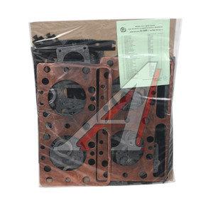 Прокладка двигателя Д-160 полный комплект с медной ГБЦ (64шт.) ПАК-АВТО 46*РК, 46906, 40849