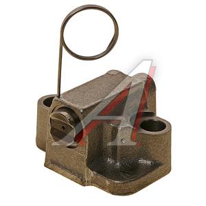 Натяжитель цепи ГРМ CHEVROLET Captiva (07-) правый OE 12609259