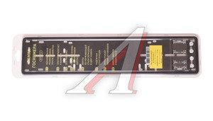 Рамка знака номерного антивандальная с силиконовым покрытием черная + 4 винта Рамка1