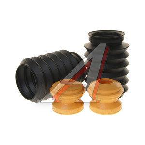 Отбойник амортизатора MINI Clubman (07-) переднего (с пыльником) BOGE 89-141-0, 900141, 31306777049