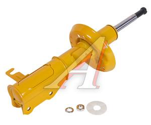 Амортизатор CHEVROLET Cruze OPEL Astra J передний правый (регулировка жесткости) SPORT KONI 8741-1568R, 22-183651, 13402939/13331989/13333976