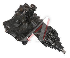 Механизм рулевой ЗИЛ-5301 № 5301-3400020-10*, 5301-3400020-10