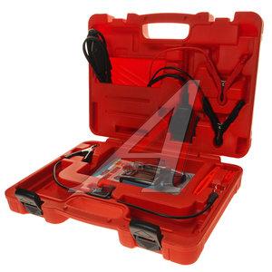 Набор инструментов для тестирования утечек в электрической цепи JTC JTC-4446
