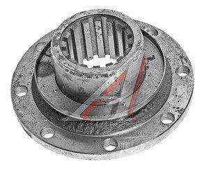Фланец МАЗ редуктора заднего моста (8 отверстий, М12, d=65) ОАО МАЗ 54321-2402061-020, 543212402061020