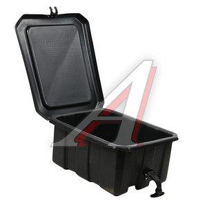 Ящик ГРАЗ для песка (Д=440,В=330,Ш=340) АИР ЯП-1