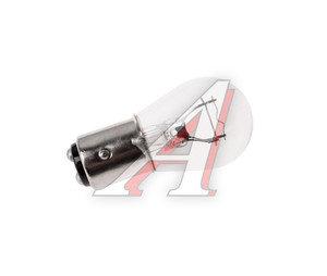 Лампа 24V P21/5W BAY15d двухконтактная БЭЛЗ А24-21+5-2', А24-21+5