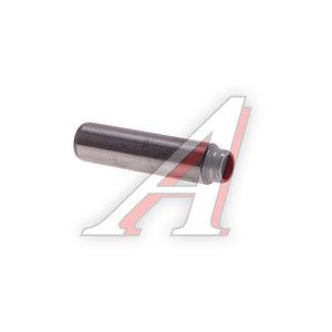 Втулка MERCEDES (OM457/501/502) направляющая впускного/клапана выпускного MAHLE 001FX30435000, 4570531230