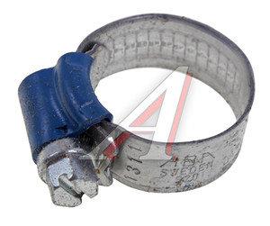 Хомут ленточный 015-024мм (12мм) ABA 015-024 (12) ABA, 16-27