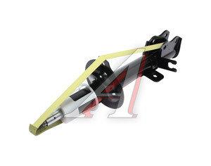 Амортизатор CHEVROLET Lacetti задний правый DAEWOO 96394592, EX96394592