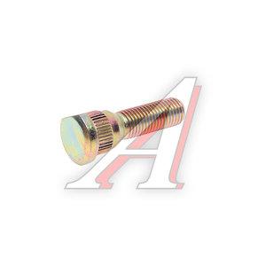 Шпилька колеса SSANGYONG Rexton (02-),Korando (96-) заднего OE 4242205600