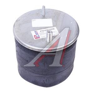 Пневморессора ROR (пластиковый стакан 2отв.M12) (1шп.M12, 1шп-штуц.M12/M22мм) PEGA P104157CP09, 4157NP05/1T15MPW7, 4157NP05