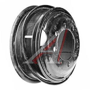 Диск колесный ЗИЛ-130 ЗАИНСК (MEFRO) 130-3101012, 55-П130-3101012, 130-3101015