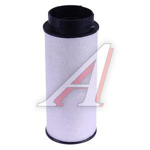 Фильтр топливный IVECO Daily MFILTER DE3132, KX399D/PU7004z, 500054702/MK667920