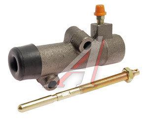 Цилиндр сцепления рабочий ВАЗ-2101-21 2101-1602510, 2101-1602510М
