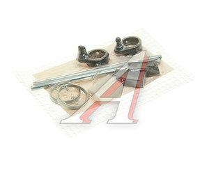 Ремкомплект ВАЗ-2101,2106 тяги замка двери 2101-6105*РКТЗД
