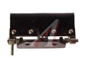 Ручка ГАЗ-3302 двери наружная правая АВТОКОМПОНЕНТ 3302-6105152