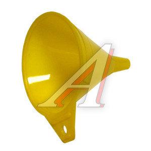 Воронка 90мм пластиковая V=0.5л (прямой слив) MEGAPOWER M-71317