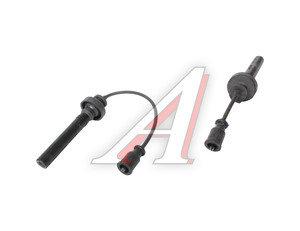 Провод высоковольтный MITSUBISHI Lancer (03-) (1.3/1.6) комплект OE MD365102, J5385030