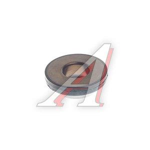 Сальник HYUNDAI Porter крышки клапанной (10.5х26.5х10.3) POS 22433-42903, 1411ABIBH0