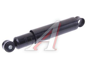 Амортизатор УАЗ-3160,Хантер передний масляный СААЗ 3160-2905006, 381.2905010