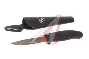Нож хозяйственный FIT FIT-023010, 023010