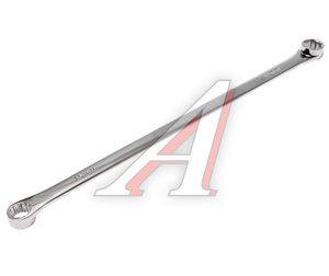Ключ накидной 16х18мм удлиненный JTC JTC-3221