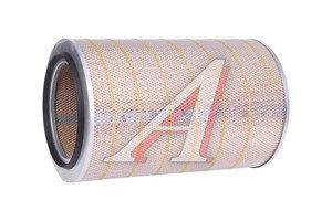 Фильтр воздушный IVECO FILTRON AM457, LX626, 1907695/2996127/41272515