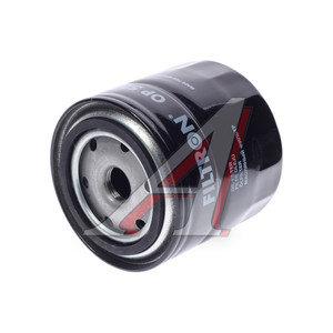 Фильтр масляный FORD TOYOTA FILTRON OP520, OC23, 1555451