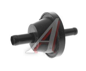 Клапан ВАЗ-2105,21213 бака топливного-адсорбера ДААЗ 2105-1164060, 21050116406000