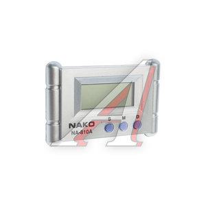 Часы автомобильные NA-810A NAKO NA-810A