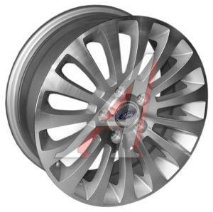 Диск колесный литой FORD Focus (11-),Mondeo (07-) R16 FO5 SFP REPLICA 5х108 ЕТ50 D-63,3