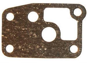 Прокладка КАМАЗ от центрифуги к гидромуфте 740.1017024-10