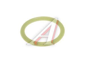Кольцо КАМАЗ уплотнительное радиатора масляного силикон 7406.1013288-02, 7406.1013288